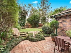 127A Somerville Road, Hornsby Heights, NSW 2077