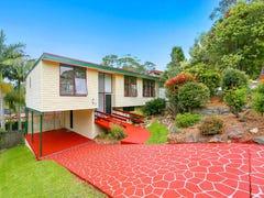 14 Wanganui Rd, Kirrawee, NSW 2232