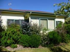 76 Jackson Street, Wynyard, Tas 7325