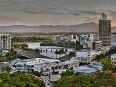 16 Willmett street, Townsville City, Qld 4810