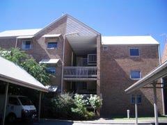 9/355a Angas Street, Adelaide, SA 5000