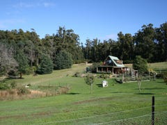 2235 Pipers River Road, Pipers River, Tas 7252