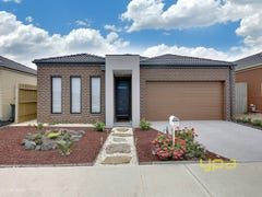 23 Claire Way, Tarneit, Vic 3029