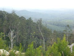 - Poimena Rd, Goulds Country, Tas 7216