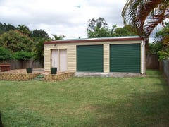 7 Dale Close, Bayview Heights, Qld 4868