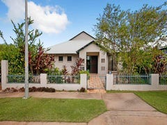 86 May Street, Parap, NT 0820