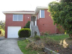 38 Chequers Street, Rokeby, Tas 7019