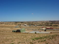 Lot 126 Thornbill Road via Boston, Port Lincoln, SA 5606