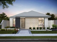 Lot 1156 Donatti Retreat, Caversham, WA 6055