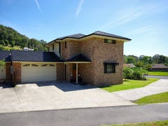 1/2 Archer Close, Coffs Harbour, NSW 2450