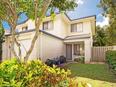 93/2 Falcon Way, Tweed Heads South, NSW 2486