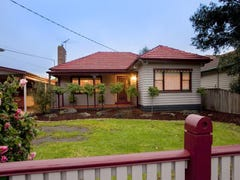 181 Parer Road, Airport West, Vic 3042
