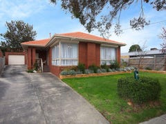 30 Lucerne Crescent, Frankston, Vic 3199