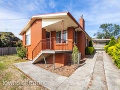 60 Stanley Street, Summerhill, Tas 7250