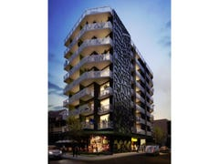 27 Russell Street, South Brisbane, Qld 4101