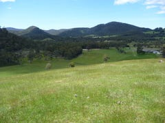 Lot 2 Woods Road, Kellevie, Tas 7176