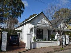 10 Bond Street, Norwood, SA 5067