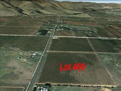 Lot 400, Plains Road, Sellicks Hill, SA 5174