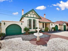 601 The Horsley Drive, Smithfield, NSW 2164