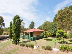 2085 Malmsbury-Daylesford Road, Drummond North, Vic 3446