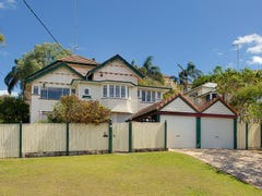 28 Arwin Terrace, Windsor, Qld 4030