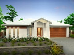 LOT 606 Banksi Beach - Bribie Island, Banksia Beach, Qld 4507