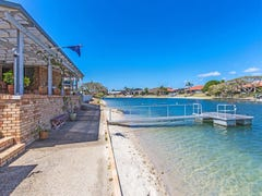 74 Companion Way, Tweed Heads, NSW 2485
