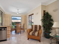 1811/2 Greenslopes Street, Cairns North, Qld 4870