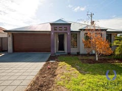 1 Richards Place, Cannington, WA 6107
