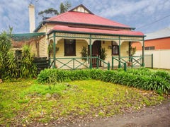28 Havelock St, Bendigo, Vic 3550