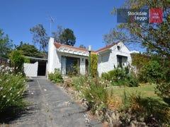 47 Heathmont Road, Ringwood, Vic 3134