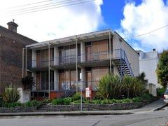 2/31 Welman Street, Launceston, Tas 7250