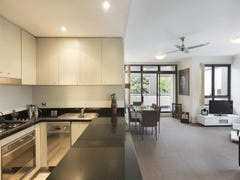 105/2 Jones Bay Road, Pyrmont, NSW 2009