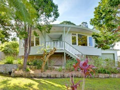 24 Sorlie Road, Frenchs Forest, NSW 2086