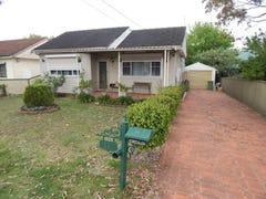 11 Lawrence Street, Fairfield, NSW 2165
