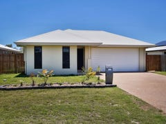 123 Marquise Circuit, Burdell, Qld 4818