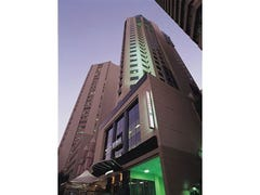 1110/104 Margaret Street, Brisbane City, Qld 4000