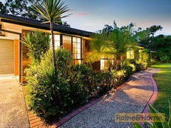 29 Owen Court, Narangba, Qld 4504