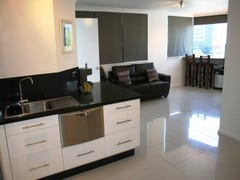 51/293 North Quay, Brisbane City, Qld 4000