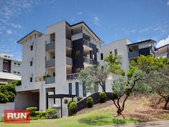 8/41 Coonan St, Indooroopilly, Qld 4068