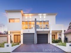 42A Scott Street, Toongabbie, NSW 2146