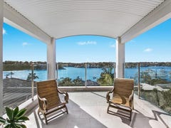 103 Georges River Crescent, Oyster Bay, NSW 2225