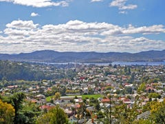 391 Huon Road, South Hobart, Tas 7004