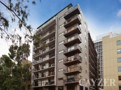 710/69-71 Stead Street, South Melbourne, Vic 3205