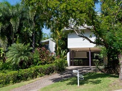 7 Lucy Court, Driver, NT 0830