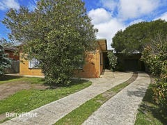 55 Sandringham Parade, Newtown, Vic 3220