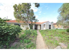 2 Leonard Way, Spearwood, WA 6163