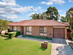 15 Hercules Place, Bligh Park, NSW 2756