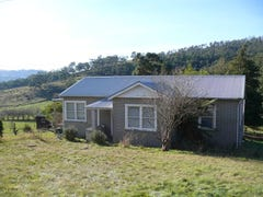 129 Scotts Road, Geeveston, Tas 7116
