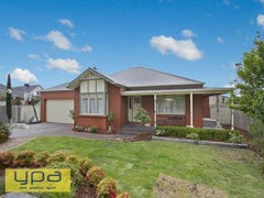 3 The Granary, Sunbury, Vic 3429